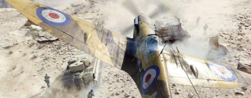 Battlefield 5: DICE veröffentlicht Liste mit nach der Beta geplanten Änderungen