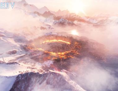 Battlefield 5: Roadmap für künftige Inhalte – Firestorm erst ab März 2019