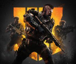 CoD: Black Ops 4 – Update behebt die größten Probleme des Spiels