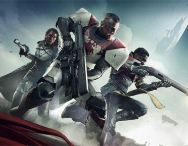 Bungie verschenkt Destiny 2 auf PC – Kostenlos für immer