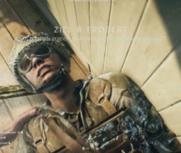 Battlefield 5-Update: Neuer Patch mit deutschen Patchnotes live, Tipps zur Overture-Woche 2
