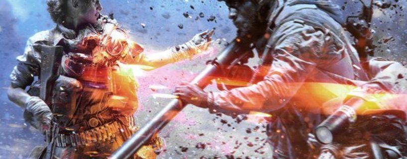 Battlefield 5 – Patch befreit euch von den lauten Schrittgeräuschen und MG-Schützen atmen auf