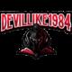 [IoD]Devillike