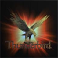 [IoD]Thunderbird