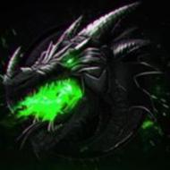 [IoD]Dragonmoon
