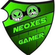 [IoD]Neoxes
