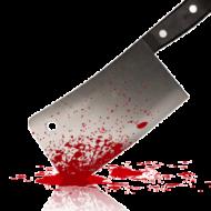 [IoD]Bloody_Revenge